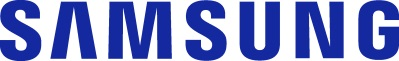 Samsung Electronics Co., Ltd